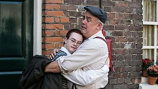 Watch Call the Midwife Season 6 Episode 7 - Episode 5 Online