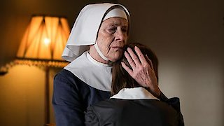 Watch Call the Midwife Season 6 Episode 8 - Episode 6 Online