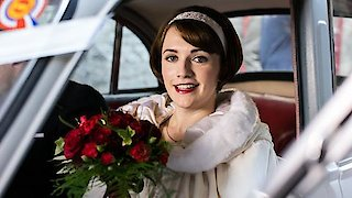 Watch Call the Midwife Season 6 Episode 10 - Episode 8 Online