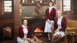 Watch Call the Midwife - Call the Midwife | Holiday Special 2013 (Preview) | PBS Online