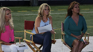 Watch Dallas Cowboys Cheerleaders: Making the Team Season 11 Episode 7 - Rehearsals With The ... Online
