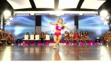 Watch Dallas Cowboys Cheerleaders: Making the Team - CMT's DCC: Making the Team 9 - Fridays at 9/8c! Online