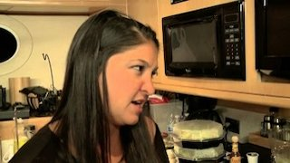 Watch Below Deck Season 3 Episode 13 - Loose Lips Sink Ship... Online