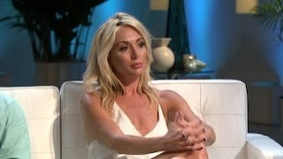 Watch Below Deck Season 3 Episode 14 - Reunion Part 1 Online