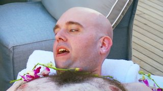 Watch Below Deck Season 4 Episode 5 - The Freak Comes Out ... Online