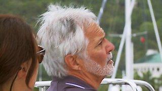 Watch Below Deck Season 4 Episode 7 - Decent Proposal Online