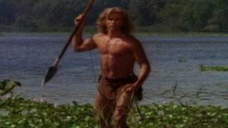 Watch Tarzan Season 3 Episode 25 -  Tarzan and the Retu... Online