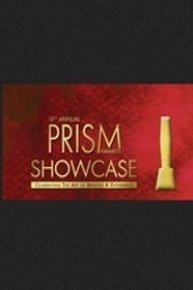 16th Annual PRISM Awards Showcase