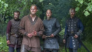 Watch Vikings Season 4 Episode 6 - What Might Have Been Online