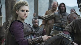 Watch Vikings Season 4 Episode 8 - Portage Online