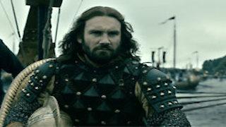 Watch Vikings Season 4 Episode 10 - The Last Ship Online