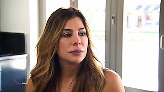 Watch The Real Housewives of New Jersey Season 8 Episode 2 - Let Them Eat Cake Online