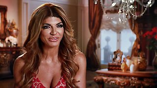 Watch The Real Housewives of New Jersey Season 8 Episode 5 - Not Over It Online