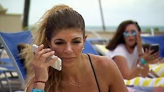 Watch The Real Housewives of New Jersey Season 8 Episode 6 - Growing Up Jersey Online