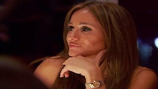 Watch The Real Housewives of New Jersey Season 6 Episode 15 - Secrets Revealed Par... Online