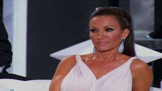 Watch The Real Housewives of New Jersey Season 6 Episode 18 - Reunion Part 3 Online