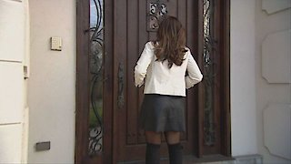 Watch The Real Housewives of New Jersey Season 7 Episode 2 - A Very Hairy Christm... Online