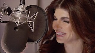 Watch The Real Housewives of New Jersey Season 7 Episode 4 - A Life to Envy Online