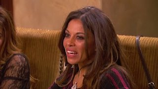 Watch The Real Housewives of New Jersey Season 7 Episode 7 - Spa-Cation Online