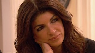 Watch The Real Housewives of New Jersey Season 7 Episode 8 - All Bets Are Off Online