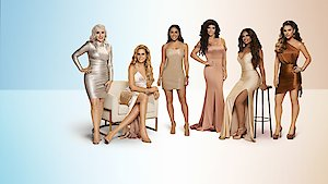 Watch The Real Housewives of New Jersey Season 7 Episode 11 - Rage on My Ass Online