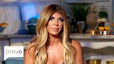 Watch The Real Housewives of New Jersey - RHONJ: Is Kim D. a Madame? (Season 8, Episode 15) | Bravo Online