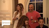 Watch The Real Housewives of New Jersey - RHONJ: Melissa Gorga's OCD Is Showing (Season 8, Episode 15) | Bravo Online