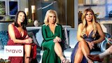 Watch The Real Housewives of New Jersey - RHONJ: Dolores Catania Sets Off Danielle Staub (Season 8, Episode 16) | Bravo Online