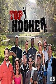 Top Hooker