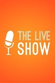 The Live Show