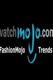 FashionMojo