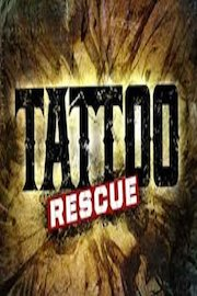 Tattoo Rescue
