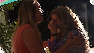 Watch Geordie Shore Season 1 Episode 3 - Series 1, Episode 3 Online