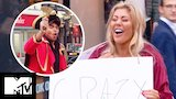 Watch Geordie Shore - Sophies Shaming Shocker For Chloe And Sam | Geordie Shore 1609 Online
