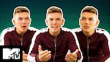Watch Geordie Shore - Catch Up With Sam | Geordie Shore 17 Online