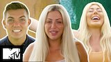Watch Geordie Shore - Exclusive Series Teaser | Geordie Shore 17 Online