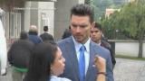 Watch El Gordo y la Flaca Season  - Pobrecito! Julin Gil Se Enferm Gravemente y Termin en el Hospital Online