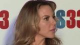 Watch El Gordo y la Flaca Season  - Kate Del Castillo Est en Peligro de Detencin! Online