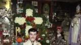 Watch El Gordo y la Flaca Season  - Las Extravagante Tumbas de Lujo de la Familia del Chapo Guzmn Online