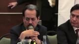 Watch El Gordo y la Flaca Season  - Los Tigres del Norte Cantaron Corridos Prohibidos en Pleno Escenario y Sin Ninguna Restriccin Online