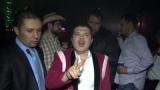 Watch El Gordo y la Flaca Season  - Jorge Medina de la Arrolladora Banda el Limn Se Ha Convertido en Tremendo Divo Online
