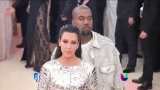 Watch El Gordo y la Flaca Season  - Las Aventuras de Kim Kardashian y Su Familia Podran Llegar a la Pantalla Grande Online
