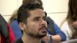 Watch El Gordo y la Flaca Season  - El Lo Legal de Larry Hernndez Da un Giro Inesperado Online