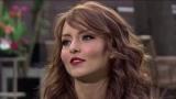 Watch El Gordo y la Flaca Season  - Angelique Boyer Revel Algunos Secretos de Belleza Que No Necesitan Bistur Online