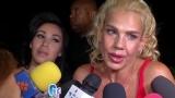 Watch El Gordo y la Flaca Season  - Niurka Marcos le Dijo Horrores a Otra Conocida Actriz Online