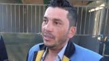 Watch El Gordo y la Flaca Season  - Luis ngel Franco Nos Confes Si es Verdad Que est Pensando Dejar los Recoditos Online