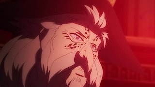 Watch Magi Season 2 Episode 21 - The King's Candidate Online