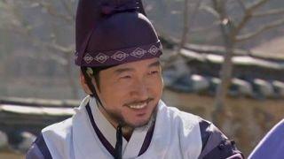 Watch Horse Doctor Season 1 Episode 50 - Episode 50 Online