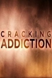 Cracking Addiction