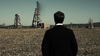 Watch The Men Who Built America Season 1 Episode 2 - Bloody Battles Online